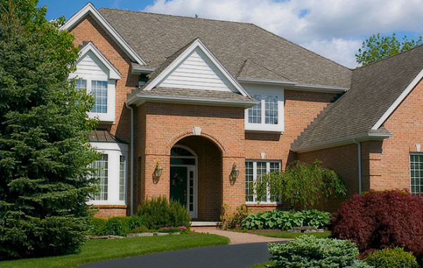 Fayetteville Roofing Contractors – Shingle Roof Replacement Company